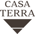 Casa Terra Logo
